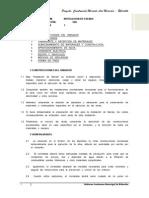 CONSTRUCCION MERCADO LAS MERCEDES  RIBERALTA  ARREG FEB.docx