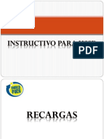 Manual Ussd (2)