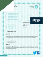[HSN] - 16/09/2014 - Reunion conjunta Justicia y Asuntos Penales, Seguridad Interior y Narcotrafico y Legislación General
