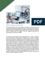 aprenda siemens plc.docx
