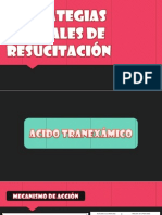 estrategias actuales de resucitación.pptx
