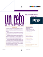 retomas3