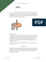models.acdc.magnetic_brake.pdf