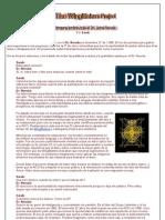 Primera entrevista al Dr Jaime Neruda - 1.pdf