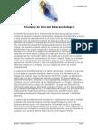 Principios de Vida.pdf