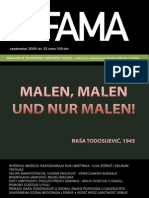 Art Fama 4444444