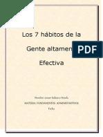 Los 7 hábitos de la efectiva.docx