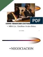 TECNICASDENEGOCIACION-slides.pdf