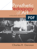 1438445474 Prsth Pedagogy of Art