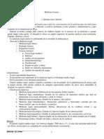resumen de forense.pdf