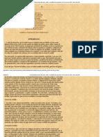 Carta Encíclica Rerum Novarum, Sobre a Condição Dos Operários, 15 de Maio de 1891, Papa Leão XIII