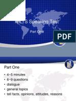 ielts-speaking-test1