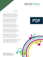 Scarborough Fair_songsheet.pdf