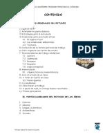 tcnicas de estudio - cuaderno pdf
