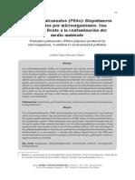 Dialnet-PolihidroxialcanoatosPHAsBiopolimerosProducidosPor-3702404