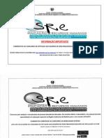 Drae Pd Lst Clcç Afetação 12092014