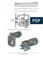 projetos_mecanicos