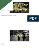 Problem-statement Presentation Take-1