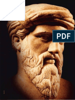 Pitágoras-Francesc Casadesús-NG Historia
