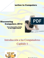 PDF 2014 Cap 1 Int a Las Computers