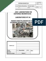 Lab 04. Mando Indirecto Con Válvulas Lógicas (C3)
