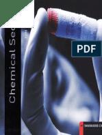 Chemical Secret.pdf