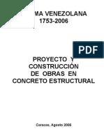 NV 1753-2006.pdf