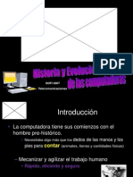 Rev 2014 CASTRO Historia de Las Computadoras