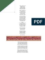 Marimba.pdf