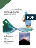 238915930-Tema-4-Energia-Geotermica.pdf