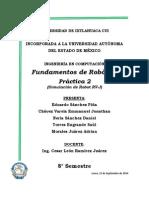PRACTICA 2 Similacion de Robot RV-J.docx