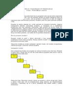 Strategija i Planiranje Ict Tehnologija i