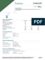 CMAX-DM60-CPUSEi pdf.pdf