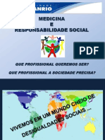 1 - Medicina e Responsabilidad (1)