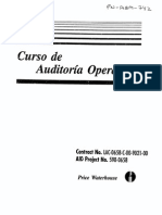 AuditoriaOperativa_03