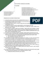 5. Problemas de ecuaciones y sistemas.pdf