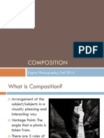 composition ppt