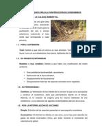 Tala de Bosques Para La Construcción de Condominios (1)