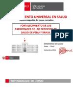 ponencia02