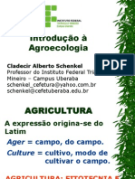 2322317_introducaoagroecologia06072009