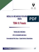 PARÁMETROS DE FRESADO.pdf