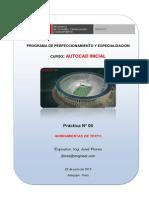 08 Practica AutoCAD Inicial SENCICO.pdf