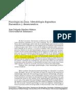 1. Psicologi_a en crisis. Metodologi_a dogma_tica. Encuentros y desencuentros.pdf