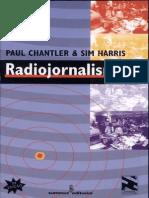 3 Radiojornalismo
