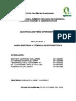 P1ElectroLab-Voltaje y Campo.pdf