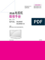 Lg 84lm9600-CA Ch.lc2ec