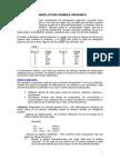 nomenclaturaquimicaorganica.pdf