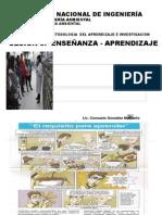 Metodo Ensenanza Clase 5 ENSENANZA
