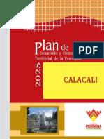 ppdot_calacali