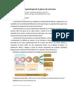 Fisiopatología de la placa de ateroma.pdf